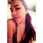 🌼Alysa Kelly🐼 - @alysa.kelly0 - Instagram