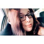 Alysa Kline - @alysa.kline15 - Instagram