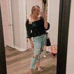 Alysa Ward - @alysa__marie - Instagram