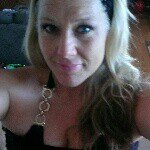 Alysa Colvin Mcwilliams - @_alysa4 - Instagram
