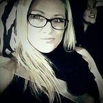alysa McWilliams - @mcwilliamsalysa - Instagram