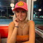 ALYSA MILLER - @alysa.leighh - Instagram