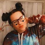Alysa Morse♫ - @almo.3 - Instagram