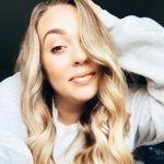 𝔸𝕝𝕪𝕤𝕤𝕒 𝕄𝕠𝕣𝕤𝕖   - @alyssaashley_m - Instagram