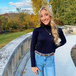 Alyssa - @alysa_russellll2001 - Instagram