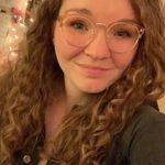 Alyssa Parkman - @parkmannnn - Instagram