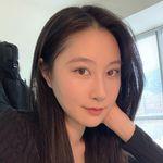 @alyssa_yao - Instagram