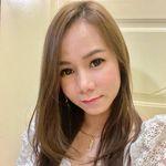 Lysa Yao - @lysa_yao - Instagram