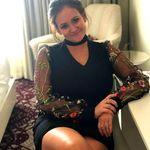 Alyse Allen - @alyse.allen - Instagram