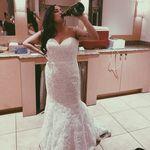 Emma Alyse Cook - @emma_alyse_cook - Instagram