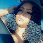 Kendra Alyse Dawson - @justmeeh13 - Instagram