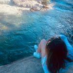 alyssa drake - @alyssadrake05 - Instagram