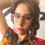 @kristen_alyse_drake - Instagram