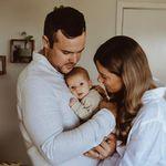 Alyse Edwards - @alyseclaire - Instagram