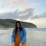 Alyse Moana Fitzpatrick - @alyse.fitzy - Instagram