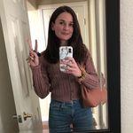 Alyse Hamilton - @alysehamilton4 - Instagram