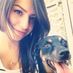 Alyse Hamilton-Negrón - @original_small_wonder - Instagram