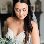 Alyse Hartlieb - @alysehartlieb - Instagram