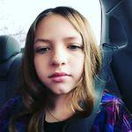 alyse jackson - @alysejackson5 - Instagram