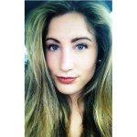 Alyssa Jacobson - @lyssyjacobson - Instagram