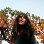 a l y s e - @alysekeller - Instagram
