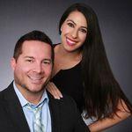 Justin & Alyse Keller REALTORS - @justinandalysekellerrealtors - Instagram