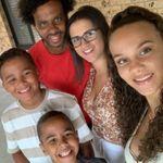 Alyse King - @mummy2kings - Instagram