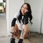 Alyse Marie Morello - @alysemariephoto - Instagram