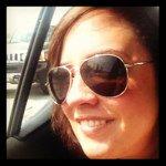 Alyse Pacheco Nichols - @mrsapnichols - Instagram