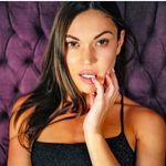 Alyssa.Reece - @alyssa.reece78 - Instagram