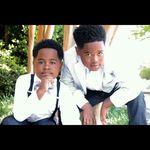 Actors/Models/Bryan&Brandon - @alyse.richards.9 - Instagram