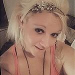 Alyse Richardson - @alyse.richardson - Instagram