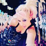 Alyse Richardson - @alyse.richardson.7 - Instagram