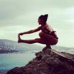 Alyse Albritton Rodriguez - @alysealbritton - Instagram