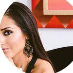 Alyse Rodriguez - @alysestudios - Instagram