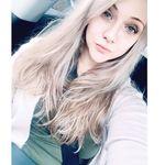 Alyse Wallace - @_alysek322 - Instagram