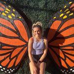 Alyse Waller - @foofoowhoareyou - Instagram