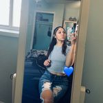 Alysha Aguilar - @lyshaa01 - Instagram
