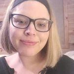 Alysha Alberts - @alysha.alberts - Instagram