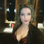 Alysha Allen - @alyshaallenxo - Instagram