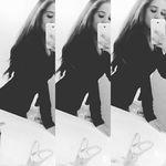 Alysha Barnett - @alysha_barnett - Instagram