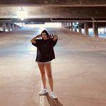 Alysha Michelle-Lee Boone - @alyshamichellee - Instagram