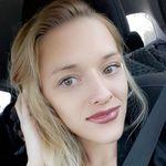 Alysha bowman - @alysha.bowman - Instagram