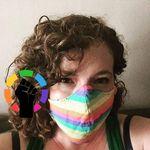 Alysha Brady - @alysh.abrady - Instagram