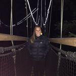 Alysha Burgess - @alysha_burgess - Instagram