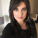 Alysha Cameron - @alysha.cameron - Instagram