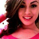 Alysha Carrillo - @alyshacarrillo - Instagram