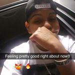 Alysha Carrillo - @sexy_stud_714 - Instagram