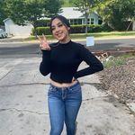 Alyssa Carrillo🍯God First🦋 - @lyssuhboo - Instagram