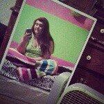 Alysha Carson - @acarson1814 - Instagram